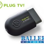 PLUG_TV