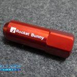 rocket_bunny-nuts